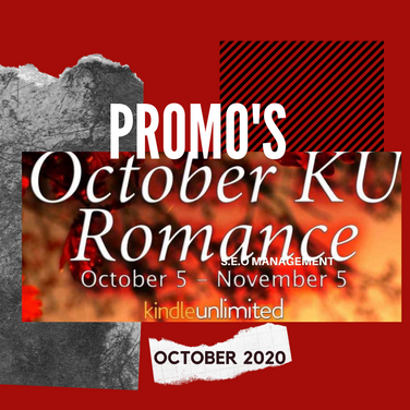 PROMO'S OCT.png