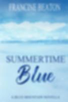 Summertime Blue.png