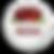 ROSA Final Button 200x200 (1).png