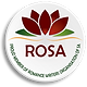 ROSA Final Button 200x200 (1).png