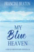 My Blue Heaven.png