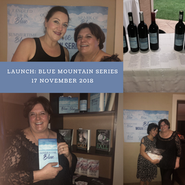 launch_ blue mountain series.png
