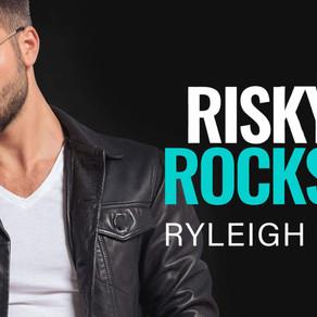 Ryleigh, Rockstars and Romance