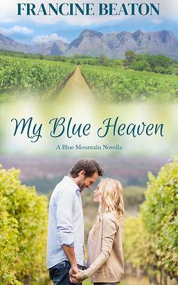 My Blue Heaven.jpg