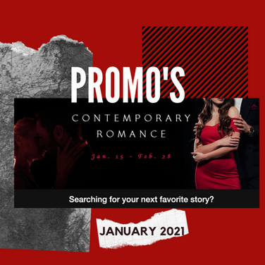 PROMO'SJAN2021.png