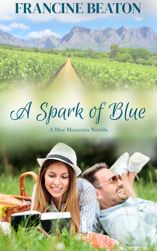 A Spark of Blue.jpg