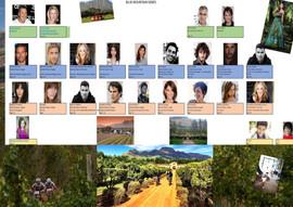 Blue Mountain Series.jpg