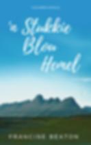 'n Stukkie Blou Hemel.png