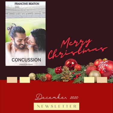 Newsletter December 2020.png
