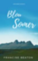 BLOU SOMER3.png