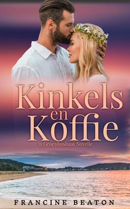 Kinkels en Koffie.jpg