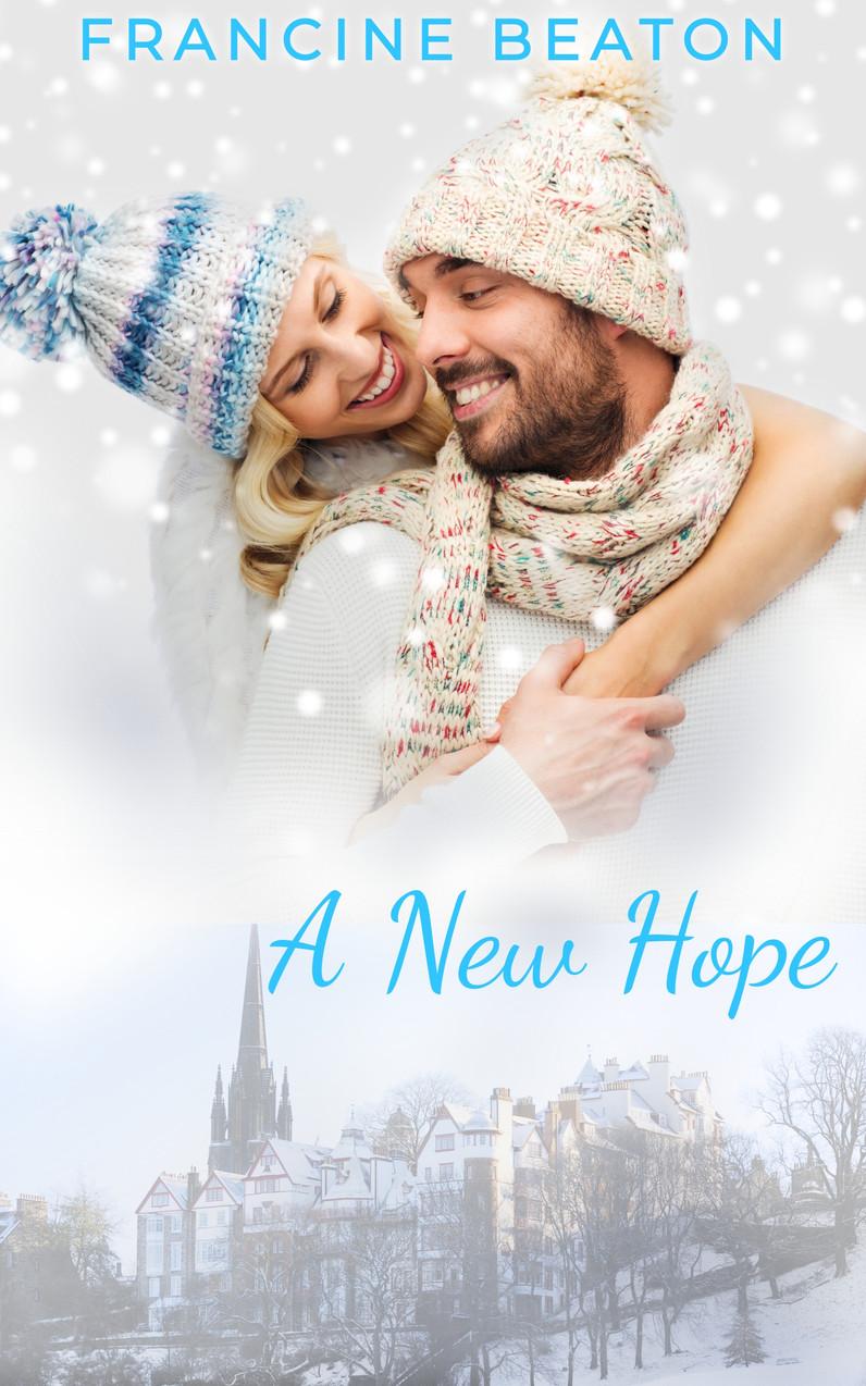 A New Hope.jpg