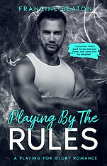 Playing by the Rules ebook.jpg