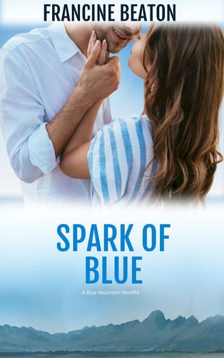 Spark of Blue.jpg