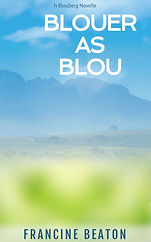 Blouer as Blou.jpeg