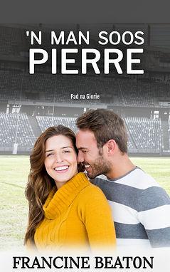 'n Man soos Pierre.jpeg