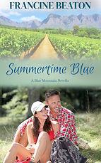Summertime Blue.jpeg