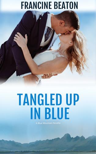 Tangled up in Blue.jpg