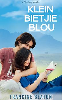 Klein Bietjie Blou.png