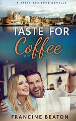 Taste for Coffee.jpeg