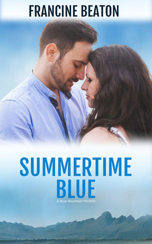 SummertimeBlue.jpg