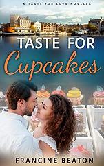 Taste for Cupcakes.jpeg