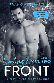 Leading from the Front ebook.jpg