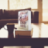 BookBrushImage-2019-7-7-17-5441.png