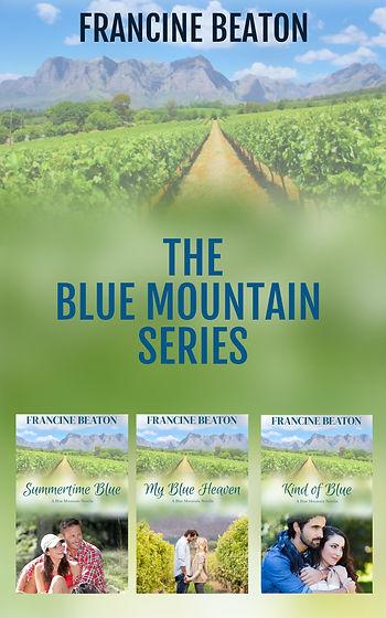 The Blue Mountain Series.jpg