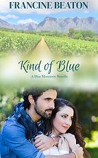Kind of Blue.jpg