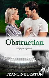 Obstruction.jpeg