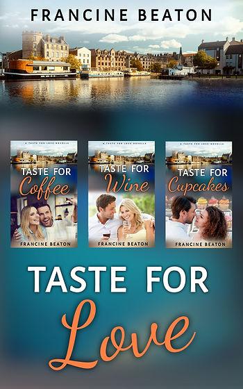 Taste for Love.jpg