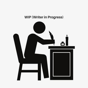 I am a WIP