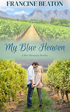 My Blue Heaven.jpeg