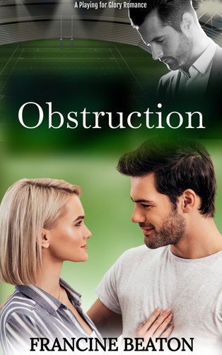 Obstruction.jpg