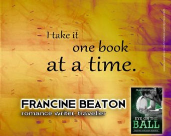francine-beaton-quotes-1-book.jpg