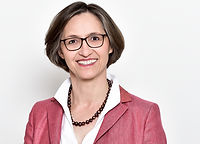 Barbara_Schermaier-Stoeckl_2_2.jpg