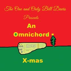 TOAOBD's Omnichord X-mas CD