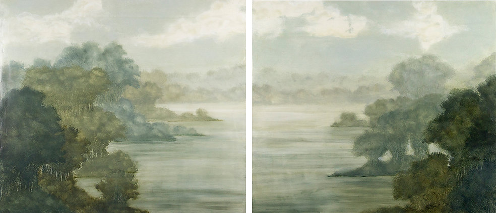 A Smiling Sea diptych-35x80.jpg