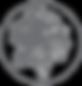 Logo 1 no BG.png