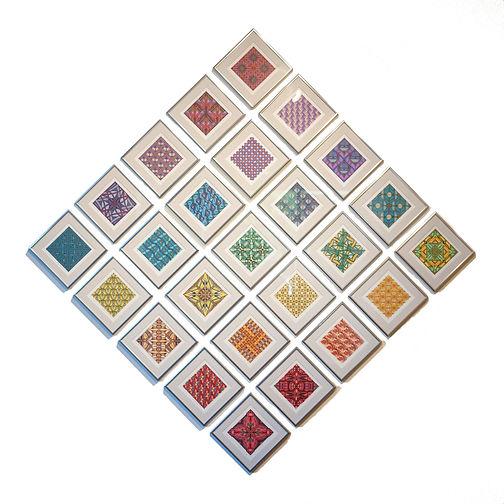 WD 2 diamond grid.jpg