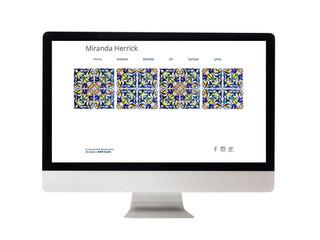Miranda Herrick