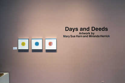 Days and Deeds-3 web.jpg