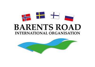 barents-road-ny-logotyp-förslag-4.png