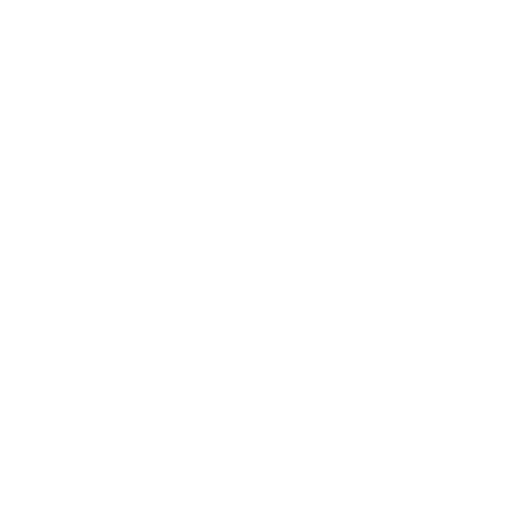 Origami studio white.png