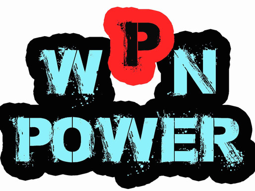 WPN Power: Core Advocacy Support Georgia