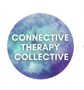 Community Involved Healing