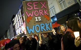sex-worker-deaths-afp-photo-justin-tallis-1068x685.jpg
