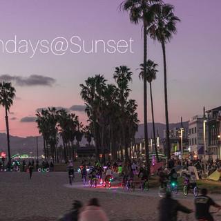 Sundays@Sunset
