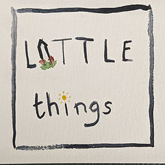 little things album art.jpg
